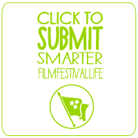 Submit to Edmonton International Film Festival on FilmFestivalLife