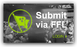 Submit-via-FFL