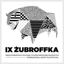 Zubroffka International Short Film Festival-2014