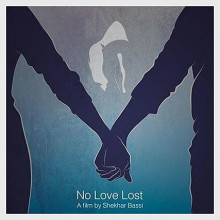 Nolovelost poster