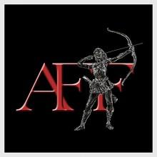 Logo-Artemis-FilmFestivalLife