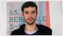 Pedro-Marum-Queer-Lisboa-FilmFestivalLife