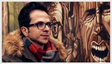 Portrait-Jalal-Maghout-2