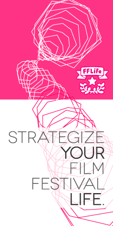 Strategize-your-FilmFestivalLife
