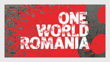 oneworld-FilmFestivalLife