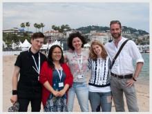 wHoleTeam-Cannes-2-FilmFestivalLife