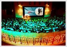 Flickerfest-2015-amphitheatre-header400