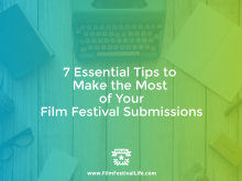 7tipsfilmsubmissions