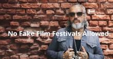 Image_Film_Festival_Validation