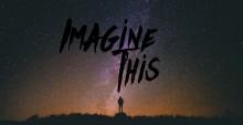 Image_Imagine_This_Womens _nternational_Film_Festival