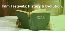 Image-Film-Festival-History-FilmFestivalLife-Blog