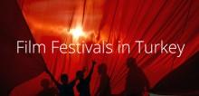 Film_Festivals_Turkey