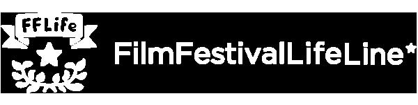 FilmFestivalLifeLine