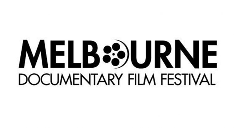 melbourne-documentary-film-festival