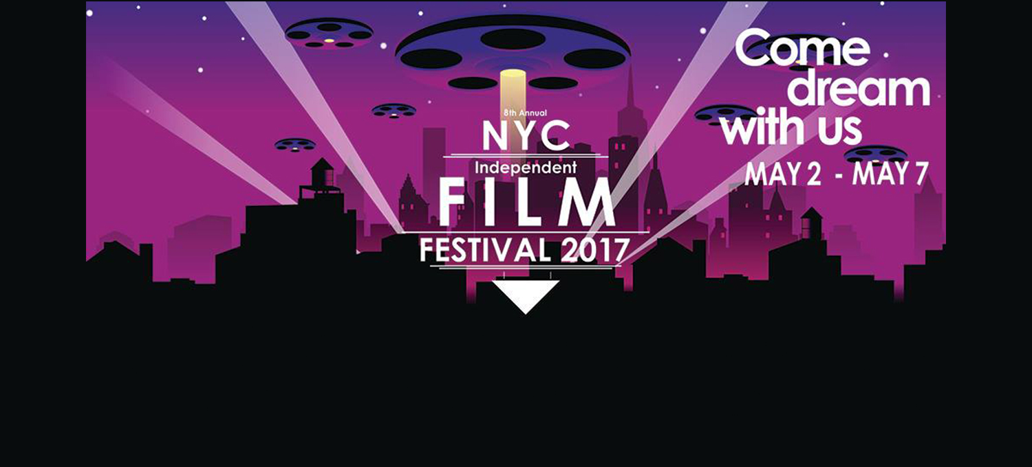 NYC Independent Film Festival - YouTube