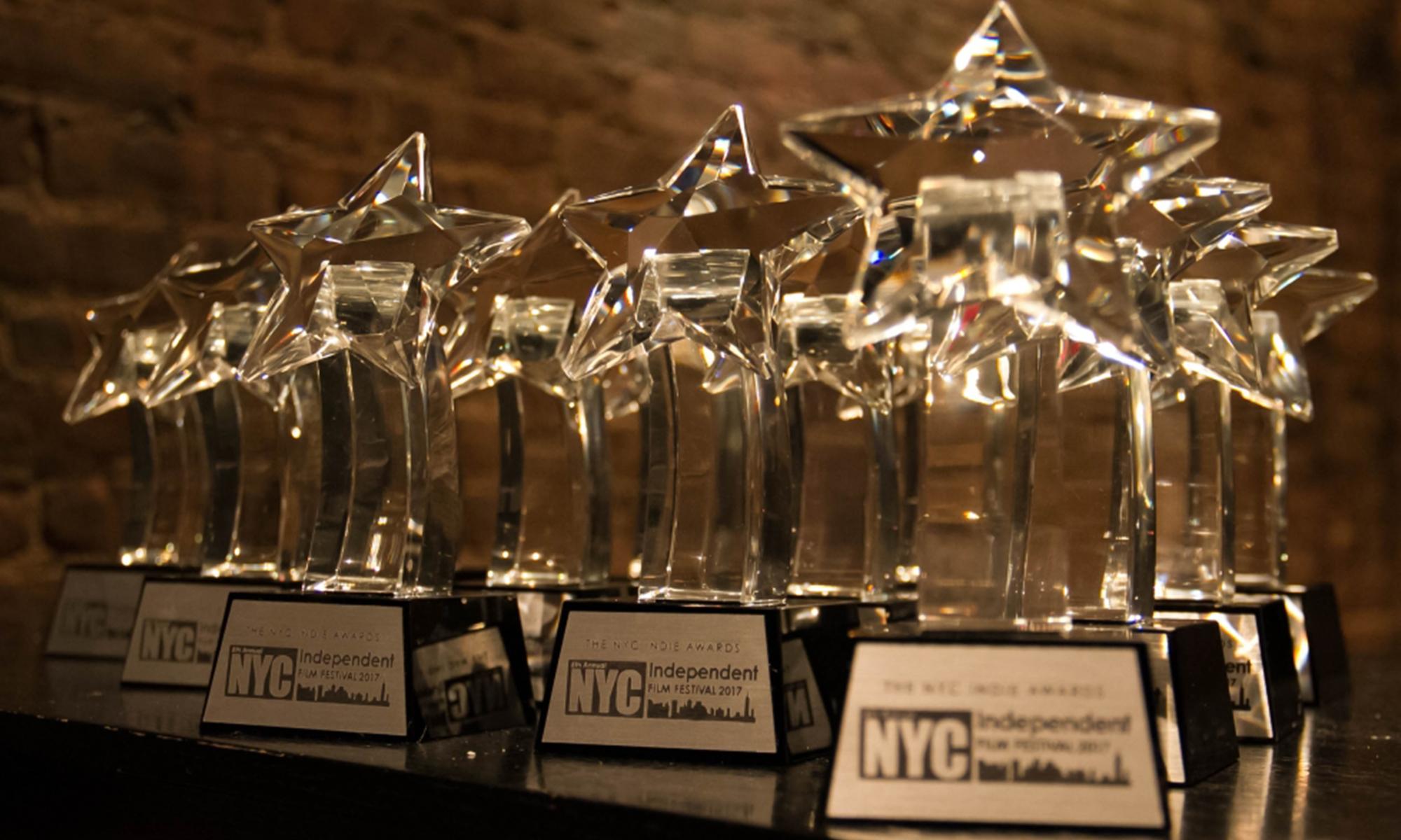 New-York-City-Independent-Film-Festival-2018-filmfestivallife