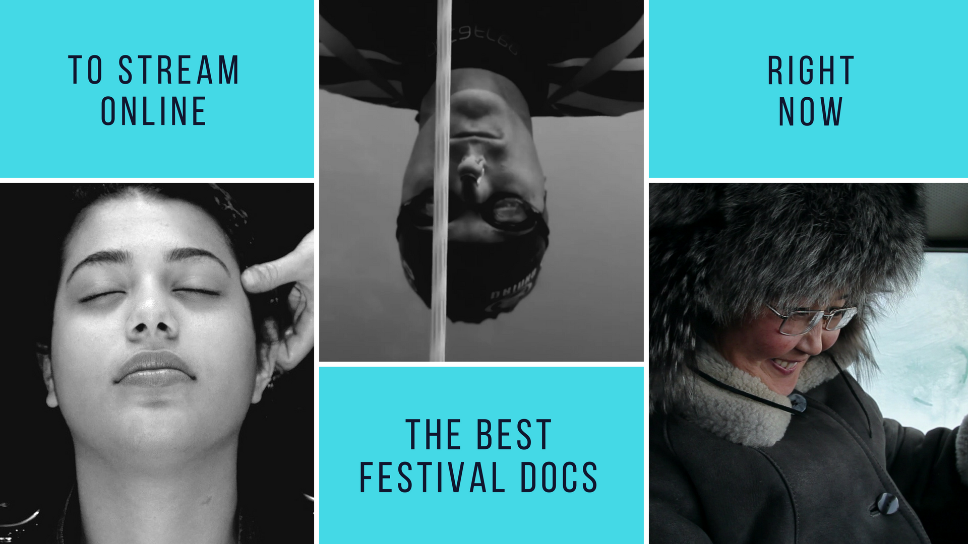 streaming-online-docs-filmfestivallife